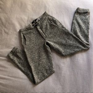 Other - Simons speckled sweatpants